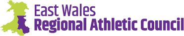 East Wales Athletics
