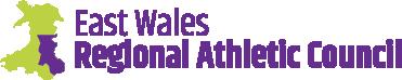 East Wales Athletics
