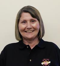Linda Cushing